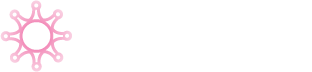 Crown Graphic Solutions